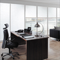 Roller Blinds for the Home or Office